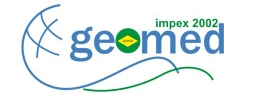 logo Geomed Impex 2002